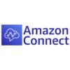 Amazon Connectで電話番号が取得できない場合(結論:個人だと現在は取得不可)