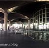 【Re:旅24日目】ヨルダンからエジプトへ移動!今回は飛行機でビューンと行きます。