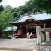再考察:熱海日金山にて思うこと。もし八幡神がタマノオヤではなく、宇佐見だったらどうしようと思う件…(今さら感)
