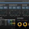 Google Data Studioでプロジェクトの各指標の管理