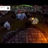 『Dungeons 2』プラチナトロフィー攻略