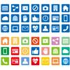おしゃれなWebデザインを作るためのカラー設計とデザイントレンド!