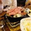 札幌旅行でジンギスカンならサッポロビール園!開放的な雰囲気の中でのラム肉とビールは最高!