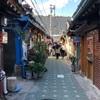田舎者がホッとする下町感満載な韓国の街並み紹介