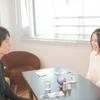 初めてのデートで会話が広がるための話題作りのヒント集