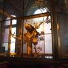 ロシア エルミタージュ美術館で帝政ロシアの栄光をみる