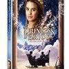 映画『プリンセス・ブライド・ストーリー』感想 笑いも織り交ぜた冒険ファンタジー