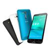UQ Mobile、Zenfone Goを取り扱うことを正式に発表。アップデートでau VoLTEに対応へ。