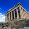 【雑想】ギリシャ人は何処から来たの?