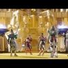 【Destiny2】「リヴァイアサン」レイドハード『威光』延期/アイアンバナーは予定通り