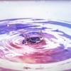 【湧】水感覚
