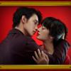 トドメの接吻第1話からキスしまくり!山崎賢人は誰とキスをした?huluやらLINEマンガやら忙しい!!真剣佑が弟か!?登場人物は?