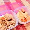 ライザップ糖質制限ダイエットをはじめて12日目(1.3kg減)
