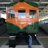 【2歳児おでかけ】京都鉄道博物館へ電車とバスで行ってきました!