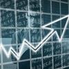 仮想通貨リアルタイム/テクニカルチャート一覧