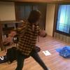 レッツダンシング!