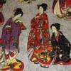 日本の恋愛本にはなぜ性描写が多いのか
