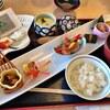 【食べ歩き】札幌市定山渓温泉、章月グランドホテルの朝食