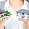 住宅ローンは組むな。経験者が語る借金との向き合い方7カ条。