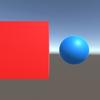 【Unity】Transform.SetParent の第2引数に渡す値によって何が変わるか