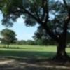 勝俣部長の「ため息」2273回・・・・差別の 夏
