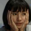 満島ひかり(女優)の過去は?歌とダンスが上手な理由