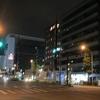 (noteアーカイブ)2020/11/01 (日) 鉄道移動が好きな理由