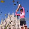 「ココア」「トイレ」とネタの多いトム・デュムランのジロ連覇に期待