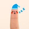 子供の寝かしつけに試したこと12種類、それらから分かったこと。