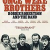 """The Band の """"The Night They Drove Old Dixie Down""""(1969)"""