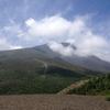 小浅間山でハイキング~のんびり山ごはん~