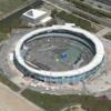 #775 マリンスタジアムの建て替えについて