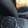 Amazon echo dotを車載して2週間近くになった感想。