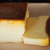 ついに、Mr.CHEESECAKEのチーズケーキに出会う!