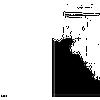 pythonのscikit-imageで動的閾値処理(画像処理)
