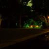 小旅行記 神社二つと瀬戸の大橋