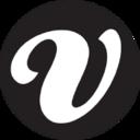 Viibar Engineering Blog