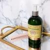 L'Occitane Hair conditioner / 梅雨に使いたいロクシタンアイテム