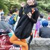 kurehaさん 2014/10/26池袋 @kureha_cos