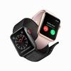 新Apple Watchのボタンは押せなくなる?〜Taptic Engine搭載か?〜