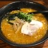 四谷三丁目の「麺屋 とみ吉」で北海道味噌ラーメンを頂いた! #グルメ #食べ歩き #ラーメン