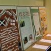 12年生 卒業論文発表会