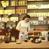 【10%OFFクーポン有】ダナン Hantou Shop(ハントウショップ)|アオザイが作れるお土産屋さん