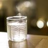 【健康・雑記】自律神経の役割と、二日酔いにならないお酒の飲み方について書いてみる