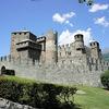 【講座】「西洋美術:イタリアの街」リスト