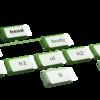 HTMLの基本構造について。ツリー構造とは?
