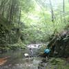 マニアックなキャンプ場【蛇石キャンプ場】この夏は長野県でキャンプをしませんか?おしゃれな自然派カフェもご紹介