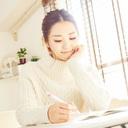 fudosandaigakuのブログ