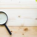 ヤフオクでユーザー検索はできる?出品者・入札者検索のやり方とは?