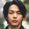 中村倫也company〜「サンキュー神様・102日目のカウンターマン・基金が出来ますように!目標600万回突破!!」